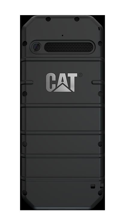 MOBIILTELEFON CAT B35