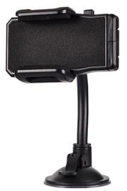 Telefona turētājs Ex Line TLX Universal Black
