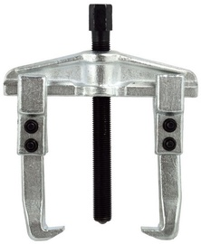 Geko Two-Arm Puller 100mm