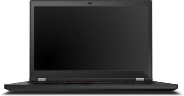 Ноутбук Lenovo ThinkPad P P17 20SN004LMH, Intel® Core™ i9, 32 GB, 1 TB, 17.3 ″