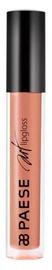 Блеск для губ Paese Art Shimmering 420, 3.4 мл