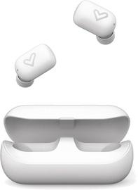 Energy Sistem Urban 4 Wireless In-Ear Earphones White