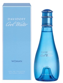 Духи Davidoff Cool Water 30ml EDT