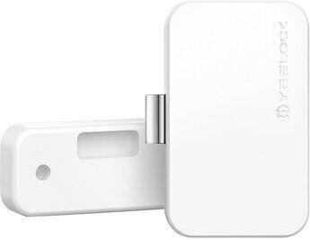 Добавки Xiaomi Yeelock Smart Cabinet Lock