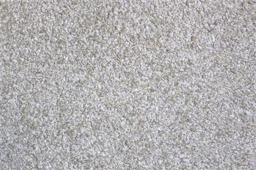 Domoletti 8603 Liquid Wallpaper Brown/Grey