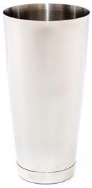 Sharda Boston Shaker Glass 83cl