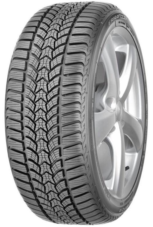 Зимняя шина Debica Frigo HP2, 205/60 Р16 96 H XL B C 72