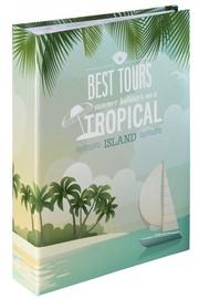 Hama Tropical Island Photo Album 10x15 / 200
