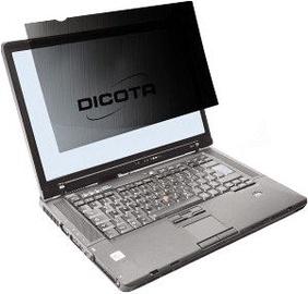 Dicota Secret Privacy 15.4'' Screen Protector 16:10
