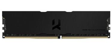 Operatīvā atmiņa (RAM) Goodram IRDM PRO DDR4 32 GB CL18 3600 MHz