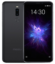 Meizu Note 8 Black