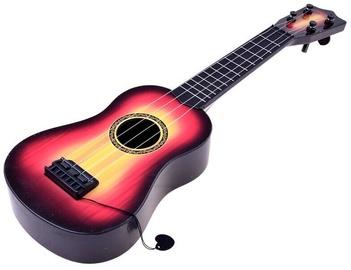 Гитара King Of Music Guitar