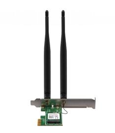 Tīkla karte Tenda E12 Network Card Internal WLAN