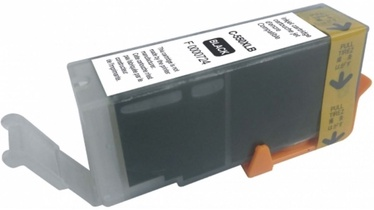 Uprint Cartridge For Canon 22 ml Black