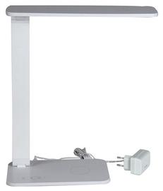 Lampa Verners Santia VERNERS_VT.148741, LED, 1x7W