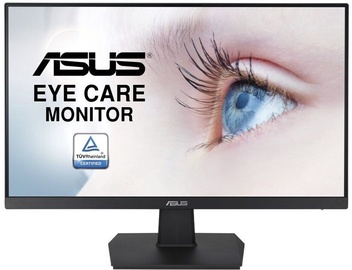 "Monitors Asus VA24EHE, 23.8"""