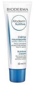 Bioderma Atoderm Nutritive Cream 40ml