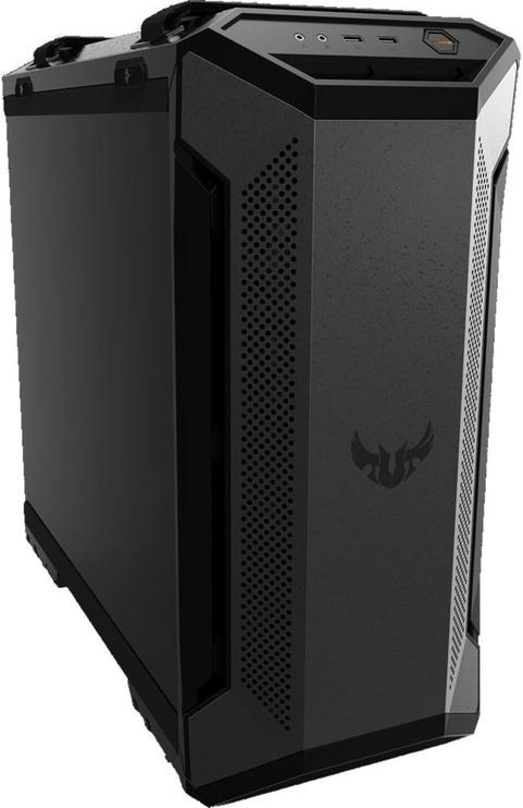 Asus GT501 TUF Gaming ATX