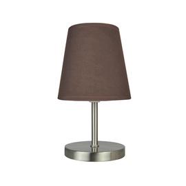 Domoletti T18013-D13 40W Brown