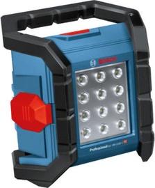 Bosch GLI 18V-1200 C Spotlight
