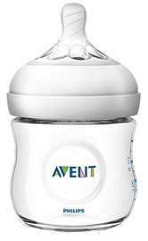 Philips Avent Natural 125ml SCF 030/17