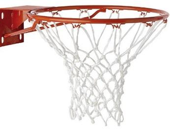 Tremblay Basketball Net 6mm