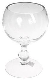 Verners Vase 036561