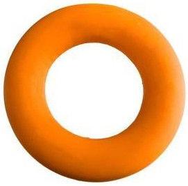 Sport Well Flex Ring