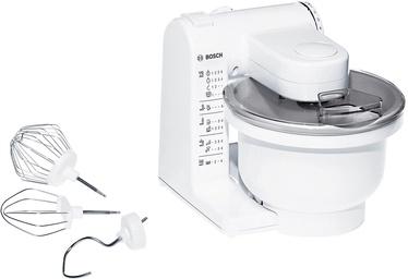 Virtuves kombains Bosch MUM4405