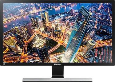 """Monitors Samsung U28E590D, 28"""", 1 ms"""