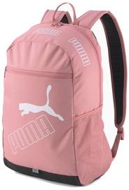 Puma Phase Backpack II 077295 03 Pink