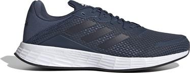 Adidas Duramo SL FY6681 Navy 42