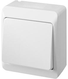 Elektro-Plast Hermes 0331-02 White