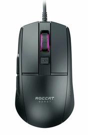 Игровая мышь Roccat Burst Core, черный