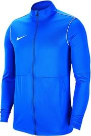 Nike Dry Park 20 Track Jacket BV6885 463 Blue S
