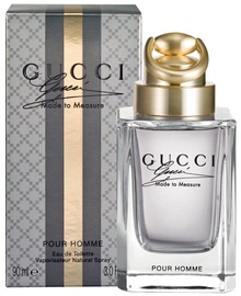 Gucci Made To Measure 90ml EDT