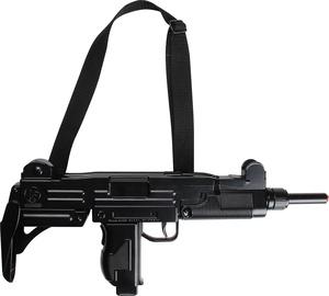 Игрушечное оружие Gonher Command M-134