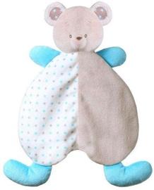 Игрушка для сна BabyOno Bear Tony 1236