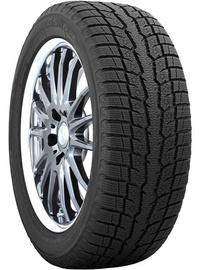 Ziemas riepa Toyo Tires Observe GSI-6 HP, 245/50 R18 104 V XL F F 71