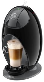 Кофеварка De'Longhi Jovia EDG250.B