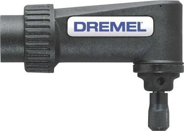 Dremel Device Angle Attachment 575