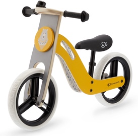 Kinderkraft Uniq Balance Bike Honey