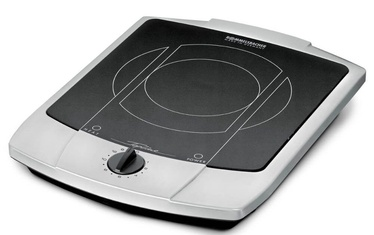 Rommelsbacher Cooking Plate CT 2200/E White