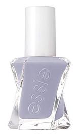 Essie Gel Couture 13.5ml 190