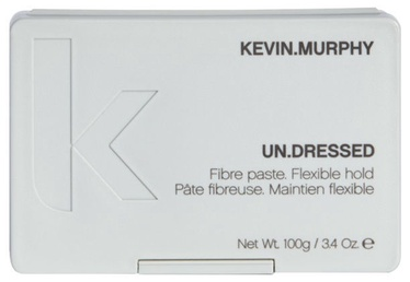 Крем для волос Kevin Murphy Un Dressed Fibre Paste, 100 г