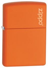 Zippo Lighter 231ZL