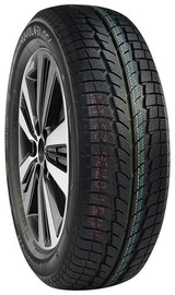 Royalblack Royal Snow 215 70 R16 100T