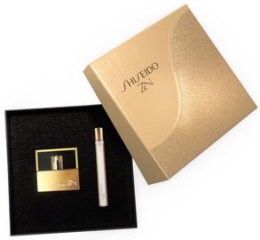 Набор для женщин Shiseido Zen 2pcs Set 60 ml EDP