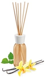 Tescoma Fancy Home Scent Diffuser 120ml Vanilla & Patchouli