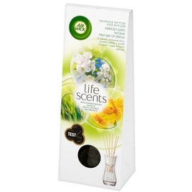 Air Wick Scented Sticks Spring 30ml
